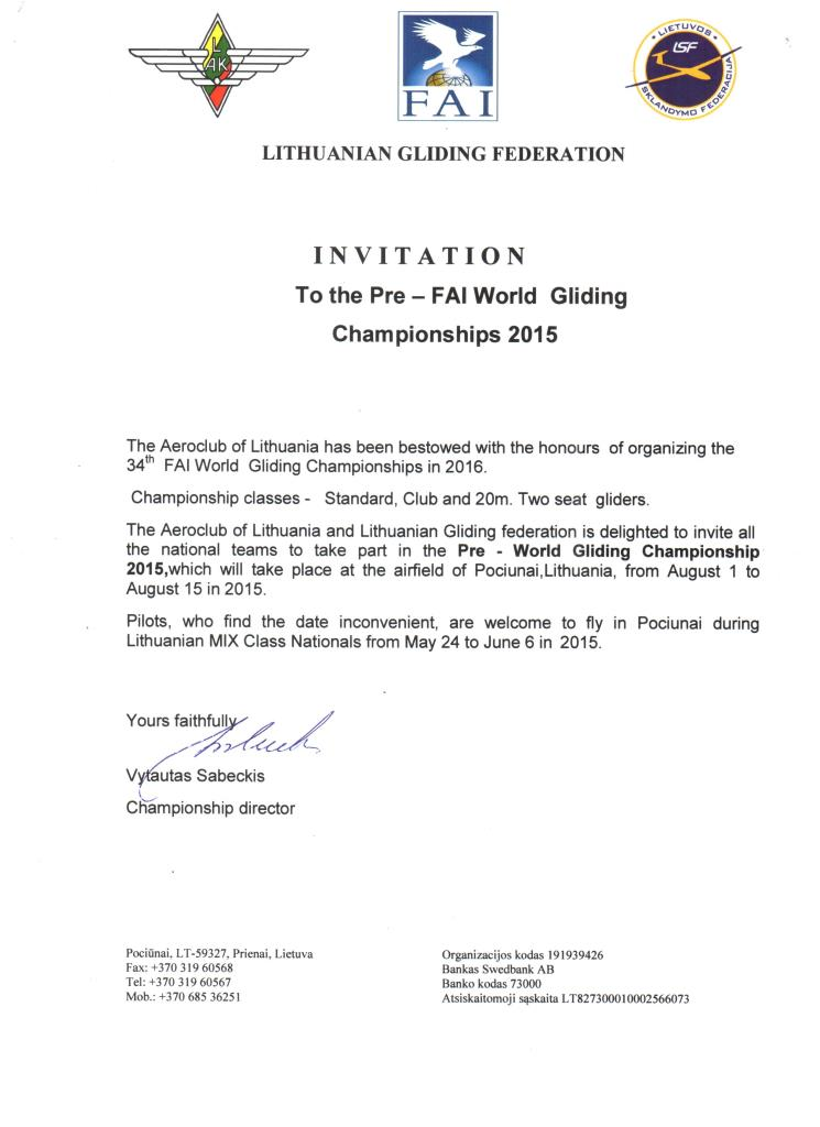 Invitation to the Pre World 2015_0.jpeg