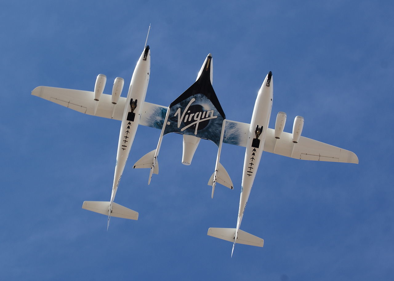 1280px-White_Knight_Two_and_SpaceShipTwo_from_directly_below.jpg